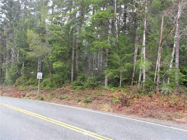 1530 NE Haven Way, Tahuya, WA 98588 (#1742336) :: M4 Real Estate Group