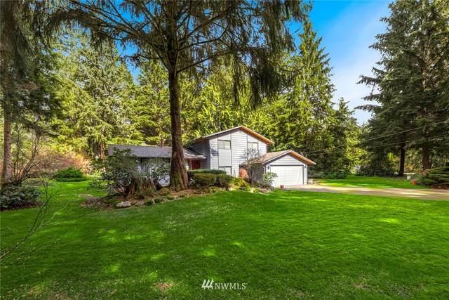 23059 Ida Lane, Sedro Woolley, WA 98284 (#1742354) :: Urban Seattle Broker
