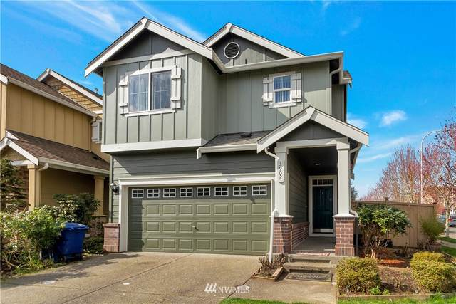 3902 62nd Avenue Ct E, Fife, WA 98424 (#1742490) :: TRI STAR Team | RE/MAX NW
