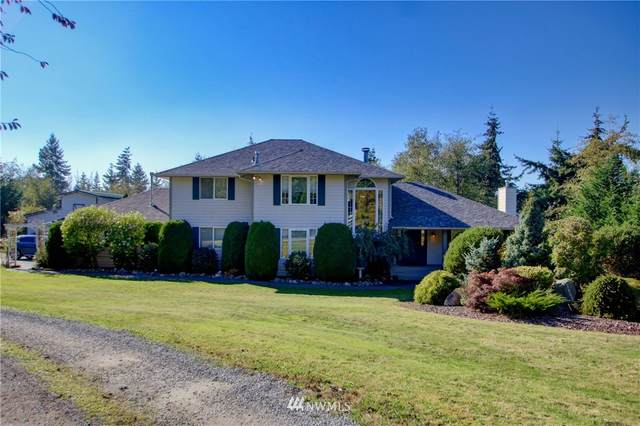 18582 Cascade Ridge Court, Mount Vernon, WA 98274 (#1742520) :: TRI STAR Team | RE/MAX NW