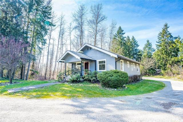 11315 Case Extension Road SW, Olympia, WA 98512 (#1742550) :: Shook Home Group