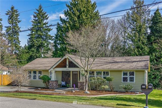 15340 75th Avenue NE, Kenmore, WA 98028 (#1742555) :: M4 Real Estate Group