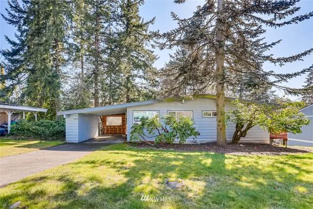 14239 SE 41st Street, Bellevue, WA 98006 (#1742569) :: Costello Team