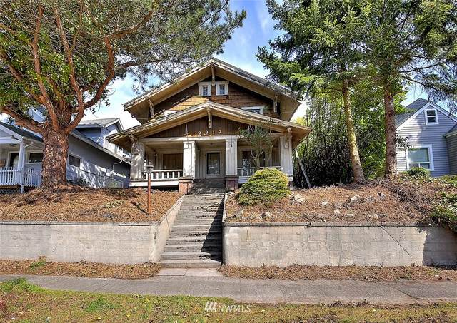 2917 N 21st Street, Tacoma, WA 98406 (#1742576) :: Better Homes and Gardens Real Estate McKenzie Group