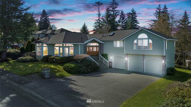 30215 17th Avenue SW, Federal Way, WA 98023 (#1742596) :: Better Properties Real Estate