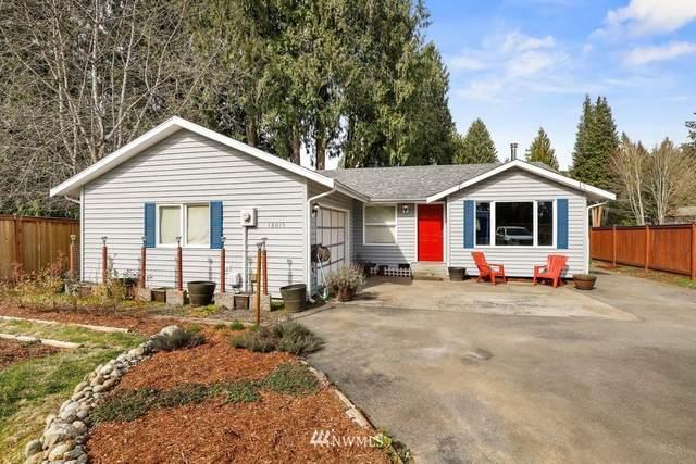 18015 Chappel Road, Arlington, WA 98223 (#1742627) :: Urban Seattle Broker