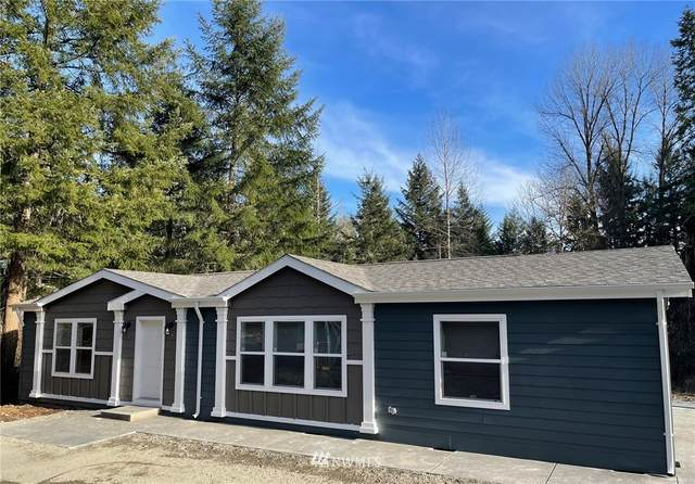 813 Tipsoo Loop S, Rainier, WA 98576 (#1742634) :: Shook Home Group