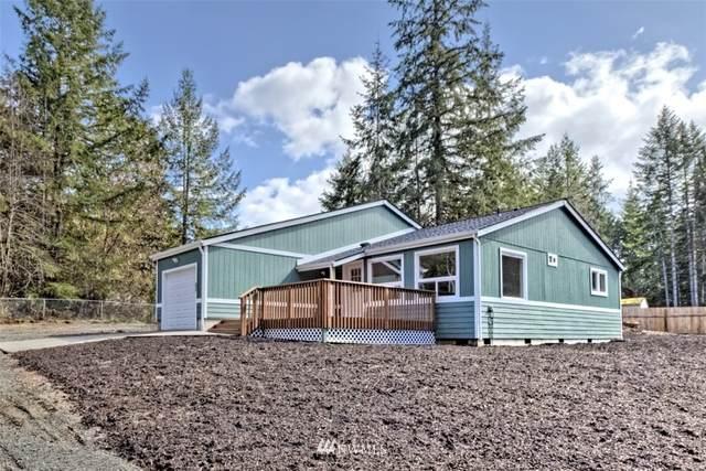 2530 SE Binns Swiger Lp Road, Shelton, WA 98584 (#1742686) :: Urban Seattle Broker