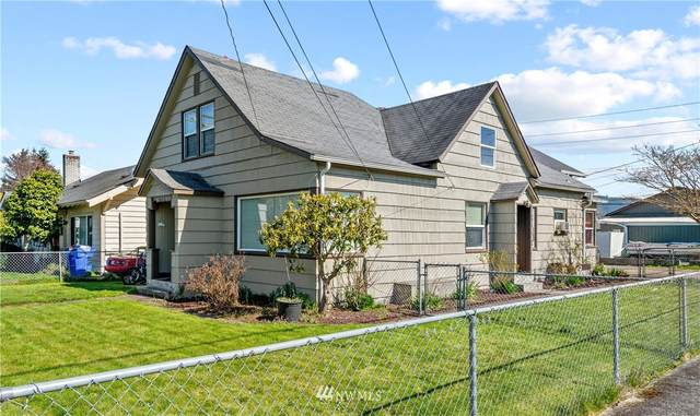 506 S 4th Avenue, Kelso, WA 98626 (#1742713) :: Costello Team