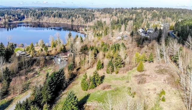 39816 Harts Lake Road S, Roy, WA 98580 (MLS #1742726) :: Brantley Christianson Real Estate
