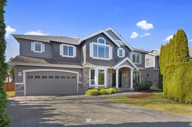 1024 204th Place SW, Lynnwood, WA 98036 (#1742781) :: Better Properties Real Estate