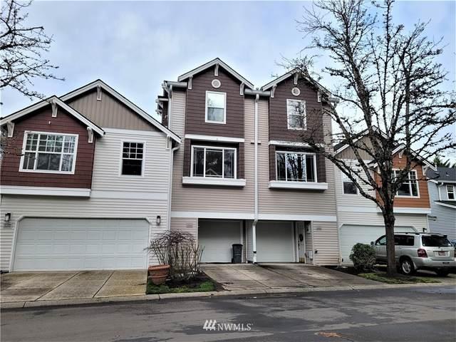 8808 NE 16th Way, Vancouver, WA 98664 (#1742807) :: Alchemy Real Estate