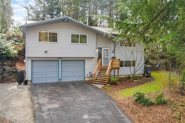 7237 NE 160th Street, Kenmore, WA 98028 (#1742810) :: M4 Real Estate Group