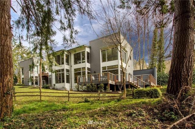 4941 Lynwood Center Road NE, Bainbridge Island, WA 98110 (#1742813) :: Pickett Street Properties