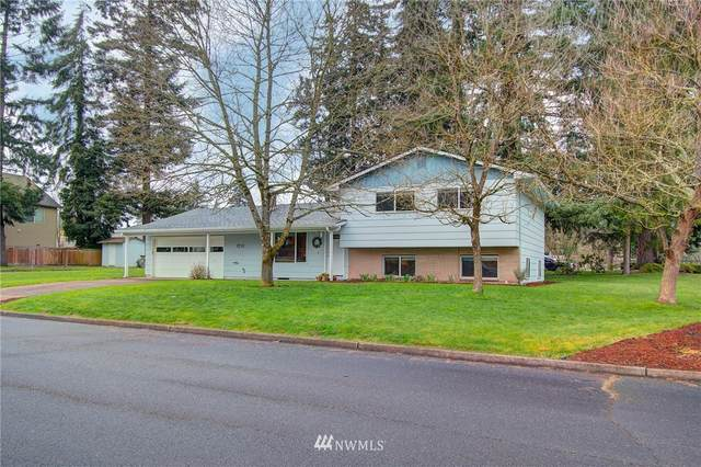 1211 NE 125th Avenue, Vancouver, WA 98684 (#1742823) :: Icon Real Estate Group
