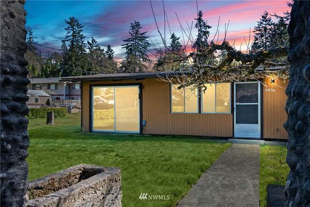 9836 Newgrove Avenue SW, Lakewood, WA 98498 (#1742826) :: Hauer Home Team
