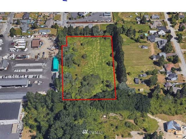 102 20th Avenue E, Tacoma, WA 98445 (#1742828) :: My Puget Sound Homes