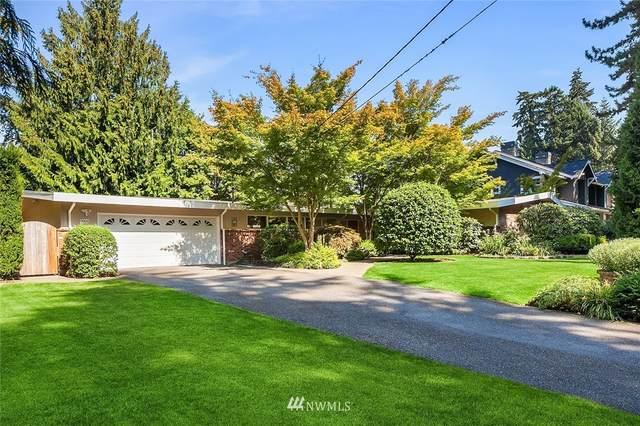 9004 SE 60th Street, Mercer Island, WA 98040 (#1742844) :: Urban Seattle Broker