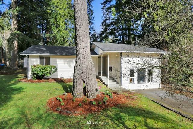 7116 85th Avenue NW, Gig Harbor, WA 98335 (MLS #1742852) :: Brantley Christianson Real Estate