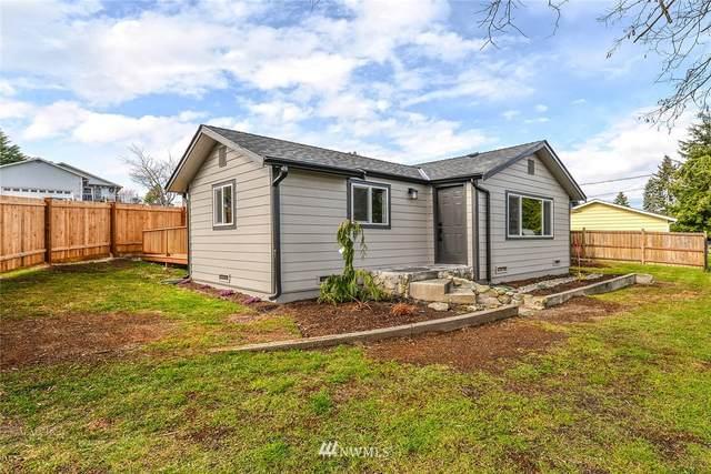 7722 E Casino Road, Everett, WA 98203 (MLS #1742862) :: Brantley Christianson Real Estate