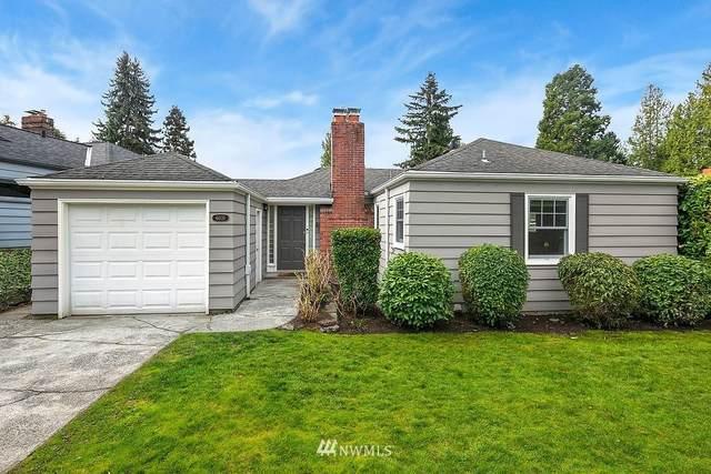 6031 Vassar Avenue NE, Seattle, WA 98115 (#1742889) :: Urban Seattle Broker