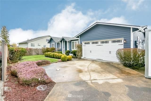 213 4th Avenue N, Algona, WA 98001 (#1742914) :: M4 Real Estate Group