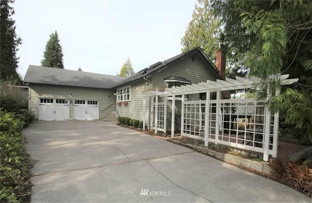1507 Geneva Street, Bellingham, WA 98229 (#1742917) :: Better Properties Real Estate