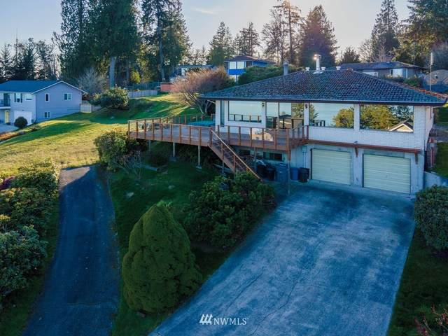 9302 164th Avenue SW, Longbranch, WA 98351 (#1742938) :: Shook Home Group