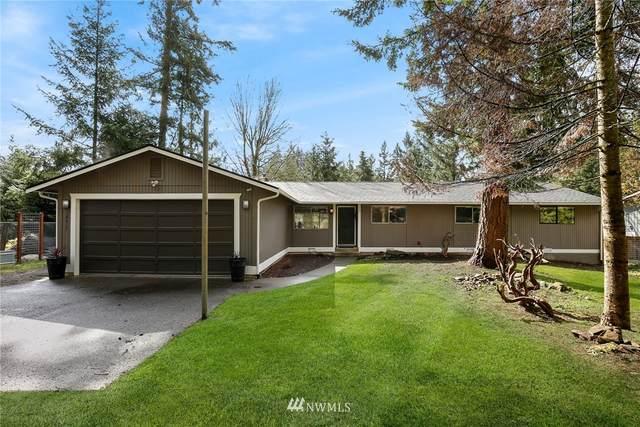 14617 160th Avenue SE, Renton, WA 98059 (#1742976) :: Urban Seattle Broker