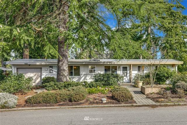 15502 SE 24th Street, Bellevue, WA 98007 (#1742982) :: Urban Seattle Broker