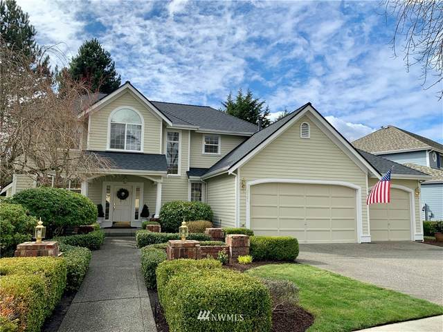 2505 Monroe Court NE, Renton, WA 98056 (#1742989) :: Urban Seattle Broker