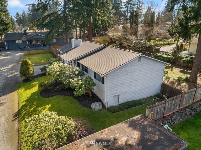30824 20th Avenue S, Federal Way, WA 98003 (#1743018) :: Better Properties Real Estate