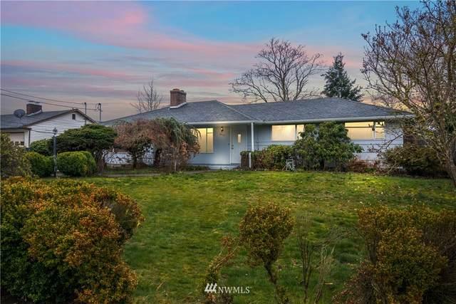 5410 111th Street SW, Lakewood, WA 98499 (#1743033) :: M4 Real Estate Group