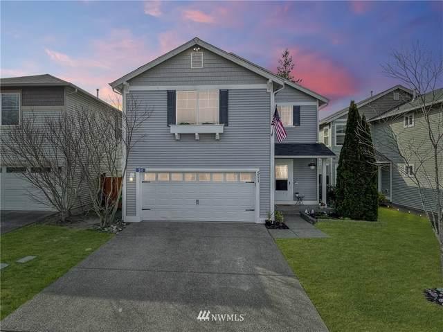 511 Ruby Peak, Mount Vernon, WA 98273 (#1743035) :: Better Properties Real Estate