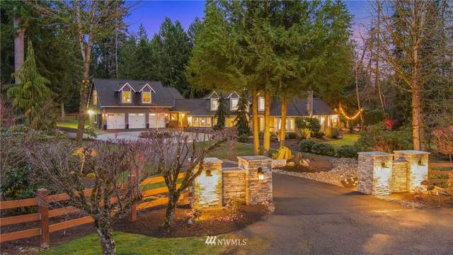 14308 217th Place NE, Woodinville, WA 98077 (#1743095) :: Urban Seattle Broker
