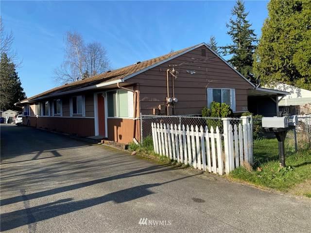 2815 NE 16th Street, Renton, WA 98056 (MLS #1743108) :: Brantley Christianson Real Estate