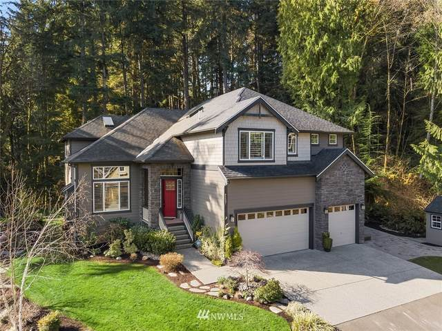 19503 204th Avenue NE, Woodinville, WA 98077 (#1743118) :: Northwest Home Team Realty, LLC