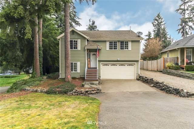 1604 186th Avenue E, Lake Tapps, WA 98391 (#1743120) :: Better Properties Real Estate