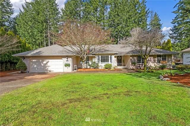 5842 Troon Avenue SW, Port Orchard, WA 98367 (MLS #1743181) :: Brantley Christianson Real Estate
