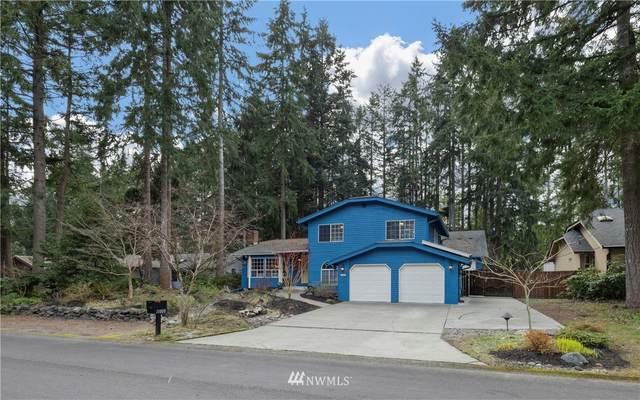 11808 17th Avenue Ct NW, Gig Harbor, WA 98332 (#1743195) :: Urban Seattle Broker
