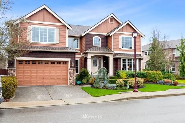 1714 Kitsap Place NE, Renton, WA 98059 (#1743235) :: Shook Home Group