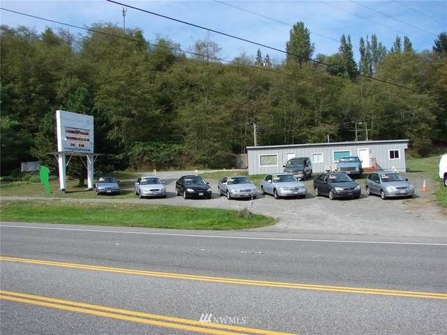 9176 Sr 525, Clinton, WA 98236 (#1743245) :: Northwest Home Team Realty, LLC