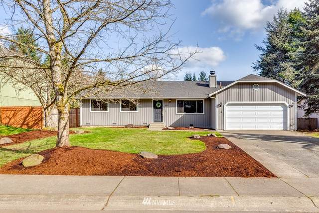 633 Harvest Road, Bothell, WA 98012 (#1743256) :: Costello Team
