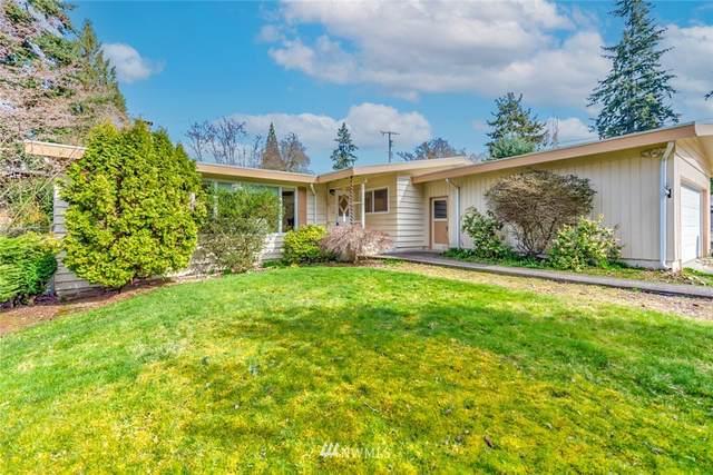 16444 SE 16th Street, Bellevue, WA 98008 (#1743314) :: Shook Home Group