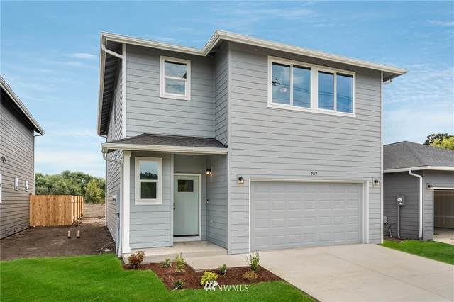 510 Butte Avenue, Pacific, WA 98047 (#1743336) :: M4 Real Estate Group