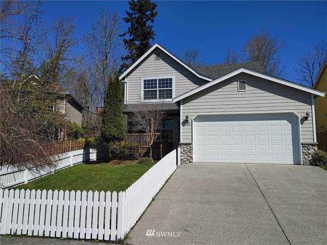 2723 St. Clair Place, Bellingham, WA 98226 (#1743356) :: Becky Barrick & Associates, Keller Williams Realty