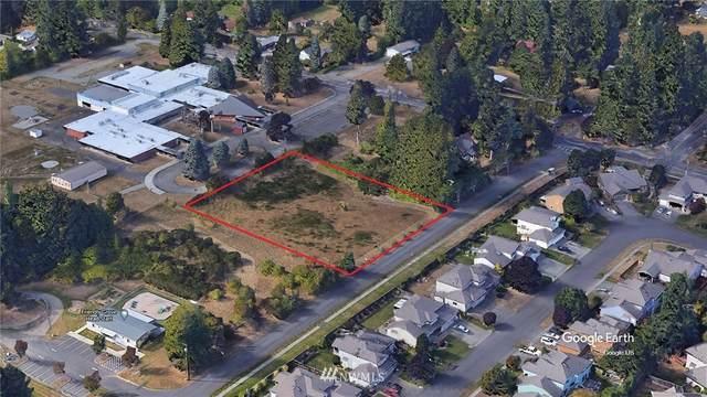 2519 Friendly Grove Road NE, Olympia, WA 98506 (#1743372) :: Alchemy Real Estate