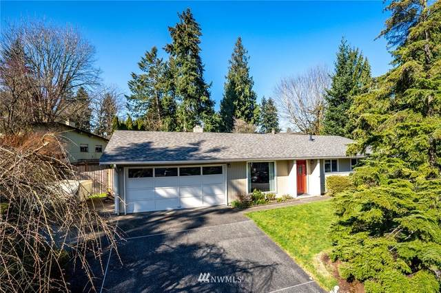 6805 151st Avenue NE, Redmond, WA 98052 (#1743395) :: Becky Barrick & Associates, Keller Williams Realty