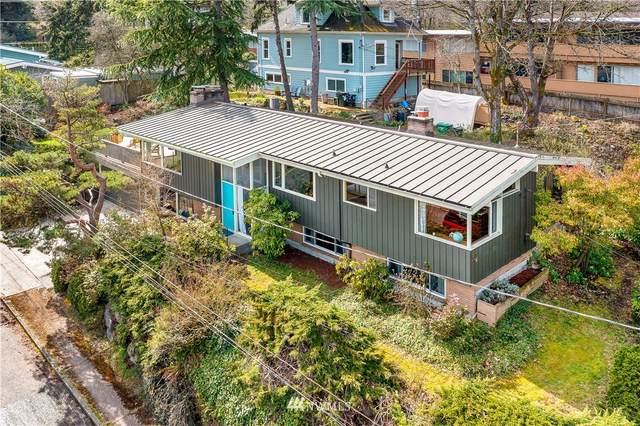 5417 S Orcas Street, Seattle, WA 98118 (MLS #1743397) :: Brantley Christianson Real Estate