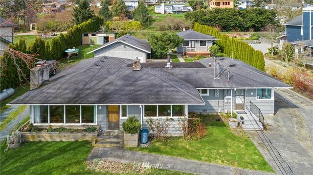15228 Deception Rd, Anacortes, WA 98221 (#1743516) :: Better Homes and Gardens Real Estate McKenzie Group
